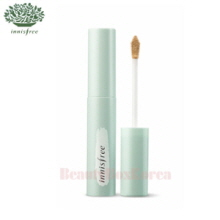 INNISFREE Concealing Base SPF30 PA+++ 15ml [A Little Princess Edition]